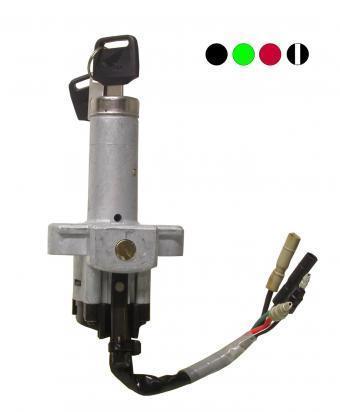 Ignition Switch Honda XL600R 4 Wires [AF6727]