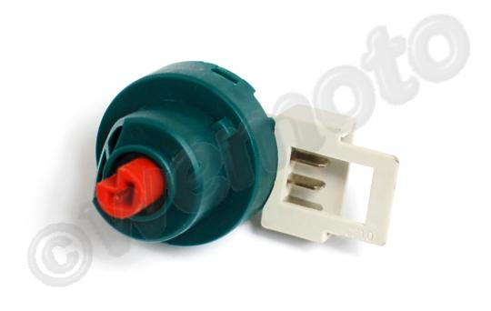 Picture of Ignition Switch Piaggio Beverly 125-500, Beverly 125 rst, X8 125/200, X9 Evolution, Vespa GT 125/200