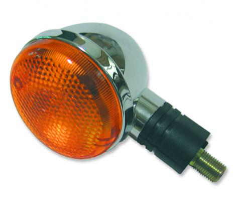 Picture of Indicator Aprilia Classic 50 - Rear Left