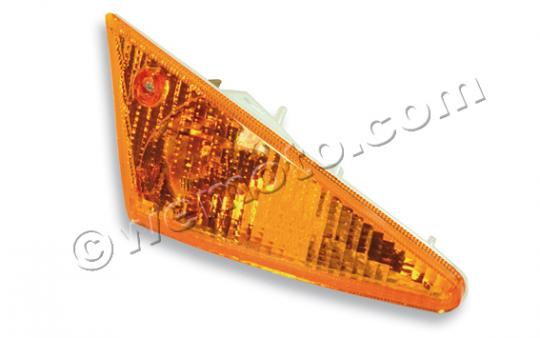 Picture of Indicator, Aprilla SR 50 AC (93-96), SR 50 LC (94-96) Front Left