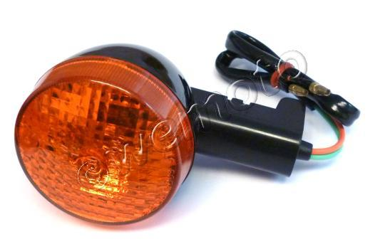 Indicator Aprilia SL 1000 Falco Front Right / Rear Left