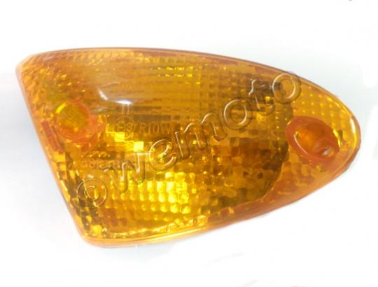 Picture of Indicator Aprilia SR 50 97-04 - Front Left