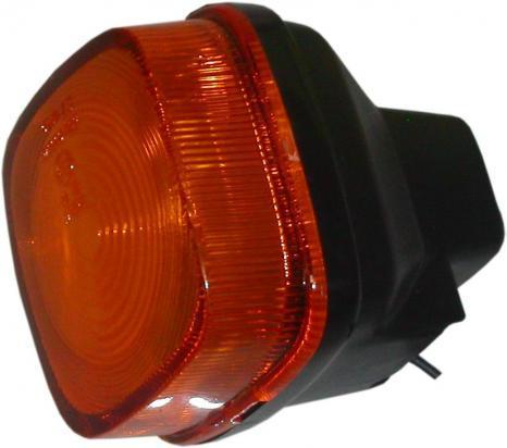 Picture of Honda NC 50 B Express 81 Indicator Complete Rear Left