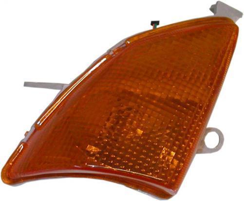 Picture of Indicator Honda CBR1000 FM/FN/FP/FR FRH