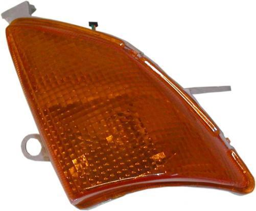 Picture of Indicator Honda CBR1000 FK/L/M/N FLH
