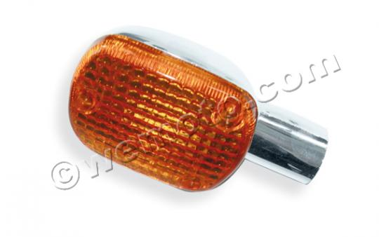 Picture of Indicator Honda CB750F2N