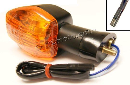 Honda CB 600 S F2 Hornet S 2001 Indicator Replacement Bulb