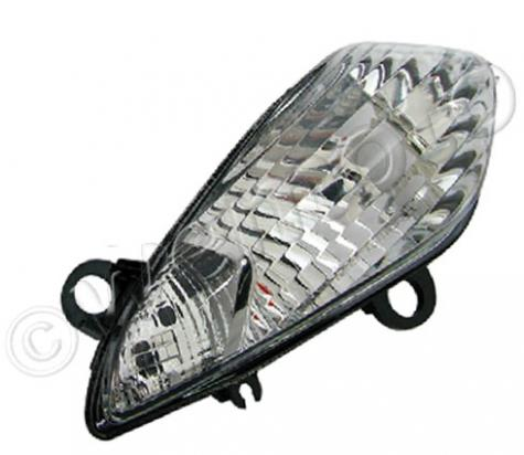Picture of Indicator Honda CBR1000 RR8 Front Left