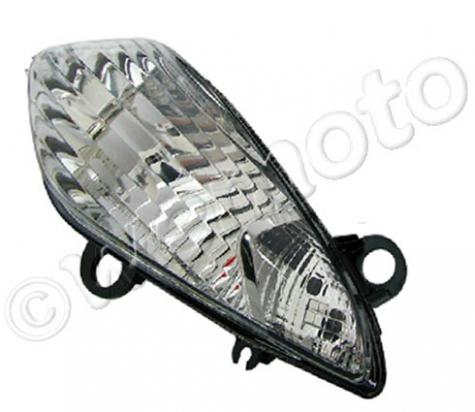 Picture of Indicator Honda CBR1000 RR8 Front Right