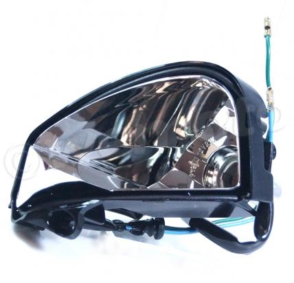 Picture of Indicator Rear Right Honda PCX 125 33607-KWN-901
