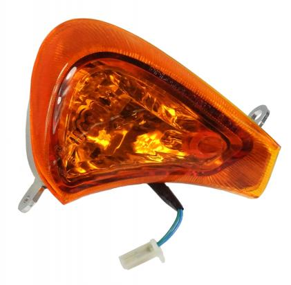 Picture of Indicator Complete Front Right