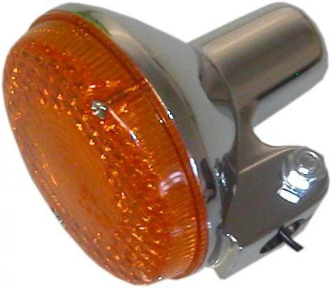 Picture of Indicator Kawasaki KH250