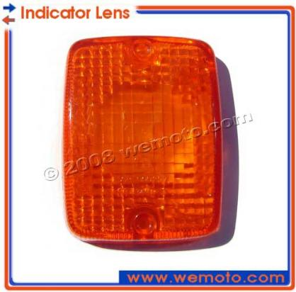 Picture of Indicator Lens Kawasaki GPZ Air-Cooled,GT