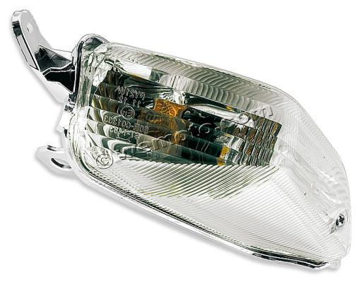 Picture of Indicator Kawasaki Ninja ZX-10R 06-07 (Clear Lens) Rear Right