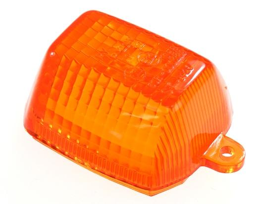 Picture of Indicator Lens Kawasaki AR125 GPX ZXR