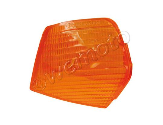 Picture of Indicator Lens Rear Left