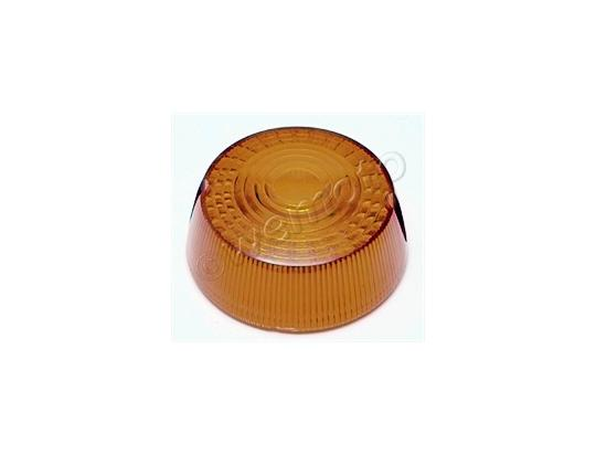 Picture of Suzuki K 50 71-85 Indicator Lens - Alternative
