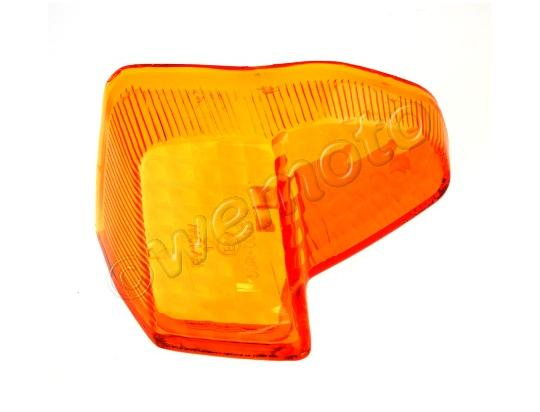Picture of Indicator Lens Rear Right