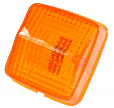 Picture of Indicator Lens Front Left