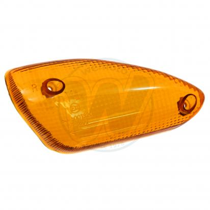 Picture of Indicator Lens Front Right