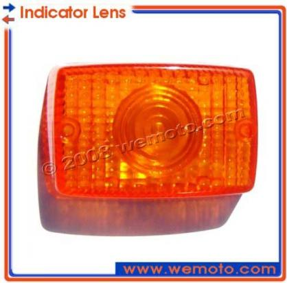 Picture of Indicator Lens