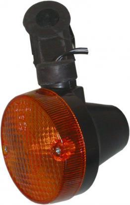 Picture of Indicator Complete Front Left