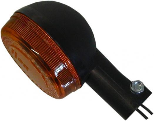 Picture of Indicator Complete Front Left - Alternative