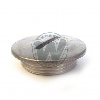 Picture of Inspection Cap 30mm