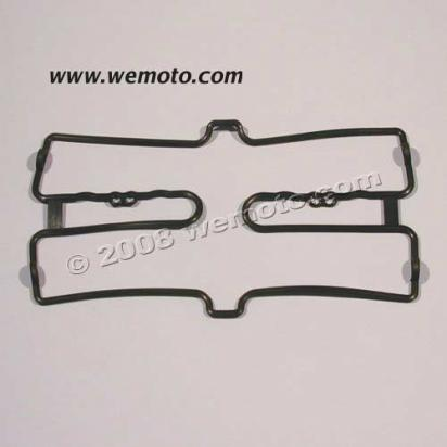 Valve - Rocker Cover Gasket/Seal