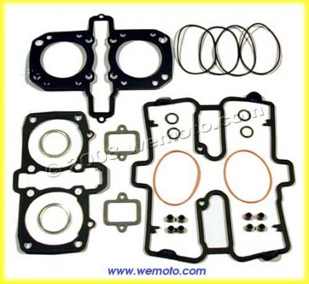 Picture of Gasket Set - T