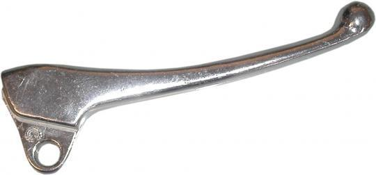 Picture of Front Brake Lever