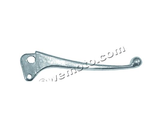 Picture of Brake Lever Right Piaggio Vespa 150