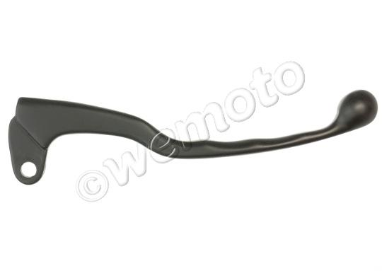 Picture of Front Brake Lever Black