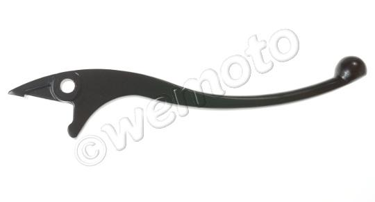 Picture of Front Brake Lever OEM - Genuine Part