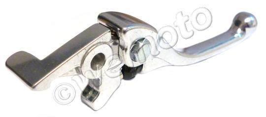 Picture of Brake Lever Right Honda TRX 450 (04-05)
