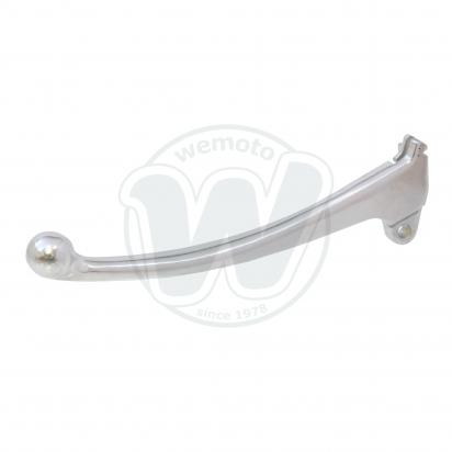Picture of Rear Brake Lever / Pedal - OEM