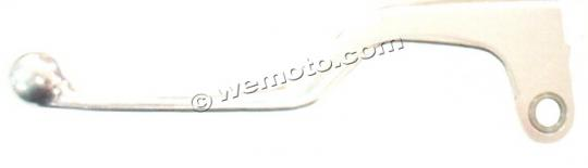 Picture of Clutch Lever