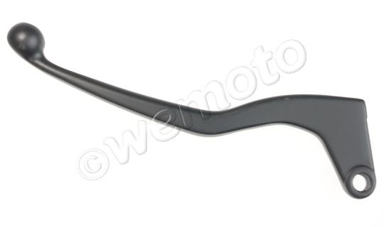 Picture of Clutch Lever Black