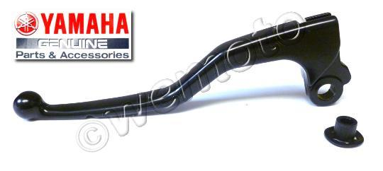 Picture of Clutch Lever OEM Manufacturers Parts