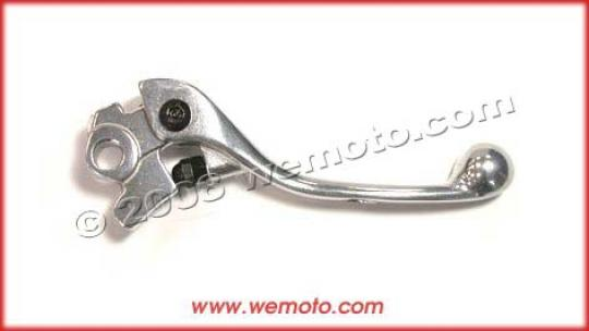 Picture of Yamaha YZ 85 E 14 Front Brake Lever