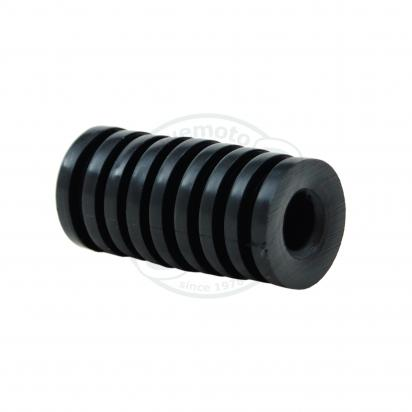 Picture of Gear Lever Rubber