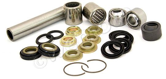 Picture of Monoshock - Linkage Rebuild Kit -Slinky Glide