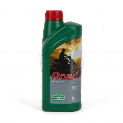 Picture of Rock Oil Mineral 2T Oil 1 Litre