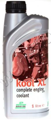 Picture of Coolant Rock Oil Kool XL 1 Litres