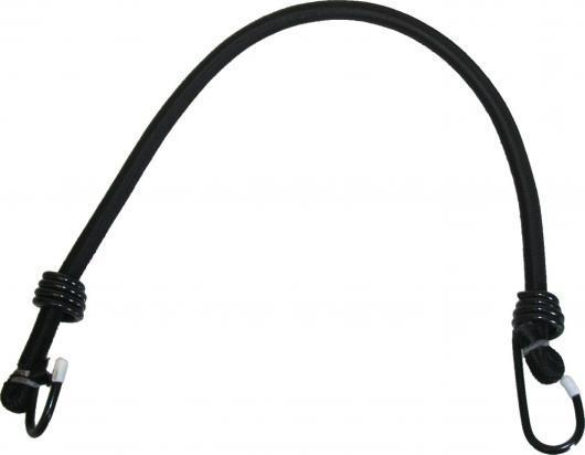 Picture of Luggage Elastics 24 inch Bungee