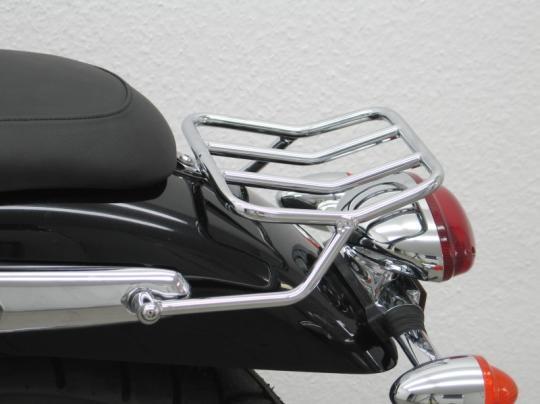Triumph Speedmaster 900 Efi 865cc Vin From 469050 694386 14