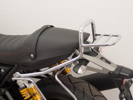 Picture of Luggage Rack Fehling Germany