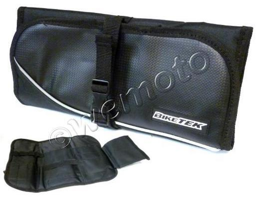 Picture of Luggage Tool Roll