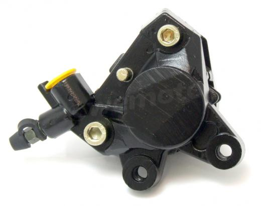 Picture of Front Brake Caliper Complete Yamaha Jog