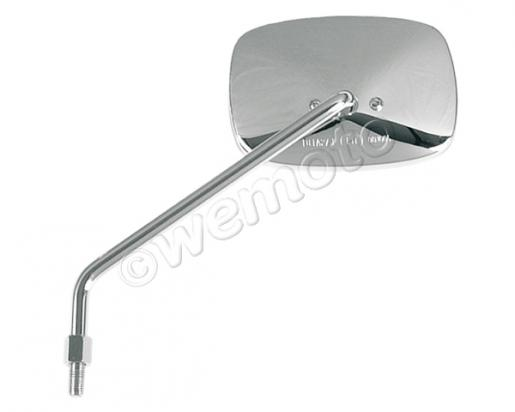 Picture of Mirror Left Hand as Aprilia AP8102836 Scarabeo 125/150 1999-2006